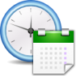 1422612890_preferences-system-time